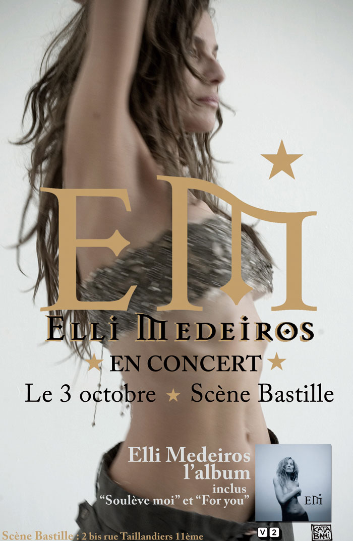 le 3 octobre 2007 : PARIS !!!!!!!!!!!